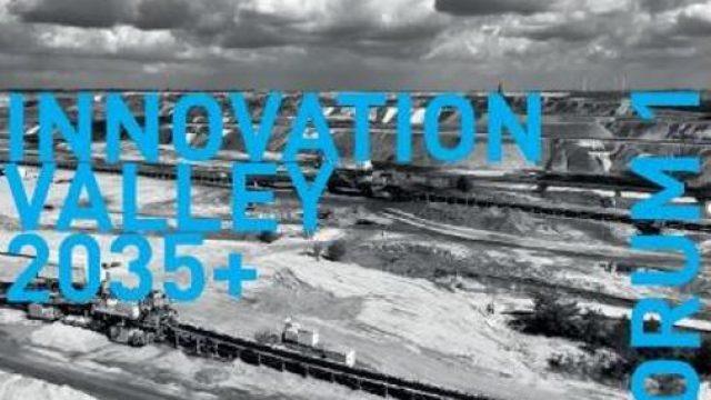 Werkstattwoche Innovation Valley – Forum1
