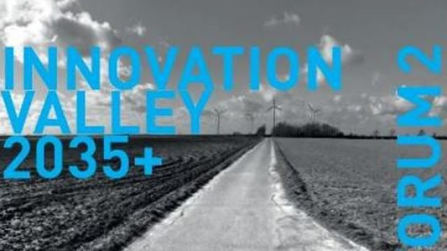 Werkstattwoche Innovation Valley – Forum2