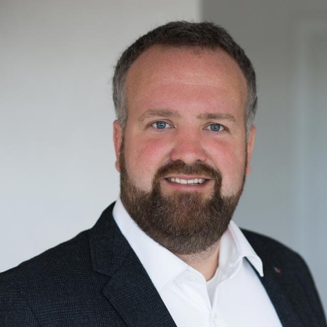 Andreas Bräuer
