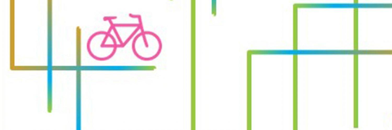"""Fördermittel für das """"Gesamtregionale Radverkehrskonzept für das Rheinische Revier"""""""