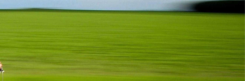 Webseite für das Gesamtregionale Radverkehrskonzept veröffentlicht