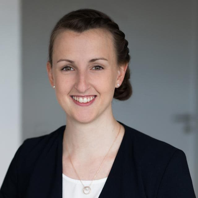 Teresa Eickels